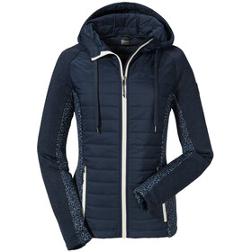 Schöffel La Paz3 Insulated Jacket Women navy blazer